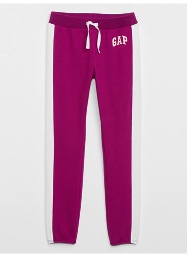Gap Sweatpant Mor